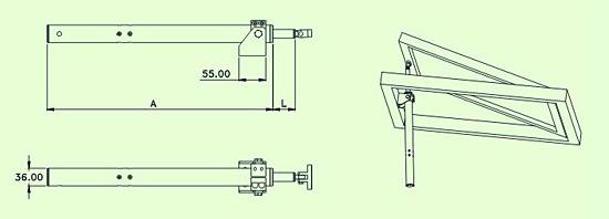 电路 电路图 电子 工程图 平面图 原理图 550_198